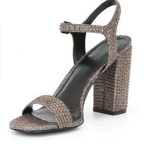 Michael Kors dress sandal